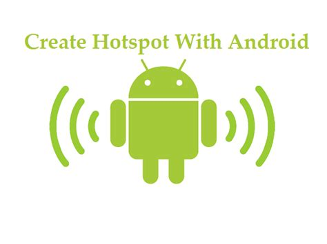 how to design a logo using coreldraw x6 how to create hotspot with android easy steps