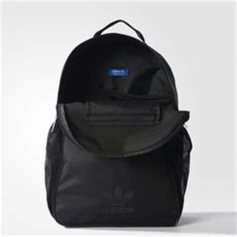 Adidas Originals Bp Ess Ac adidas accesorios y equipaciones originals adidas