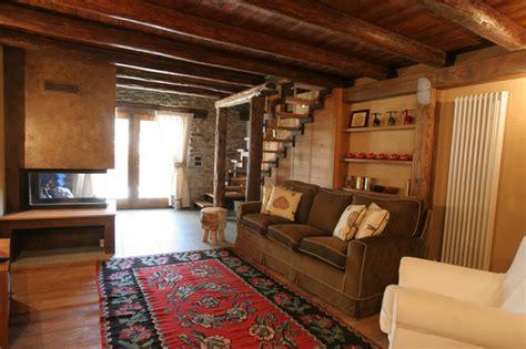 appartamenti in affitto montagna capodanno appartamento in baita in montagna soggiorno torino
