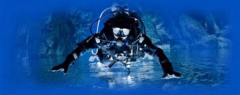 underwater dive learn to scuba dive get your scuba certification scuba