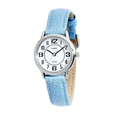 timex s indiglo overstock shopping big