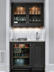 Bar Area For Small Spaces 51 Cool Home Mini Bar Ideas Shelterness