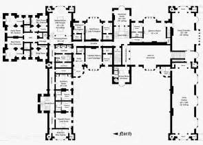 lord foxbridge in progress floor plans foxbridge castle peles castle floor plan 5th floor