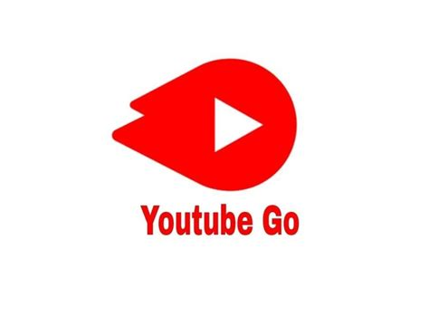 download youtube go apk apkvast android apps review mod apk download free 2018