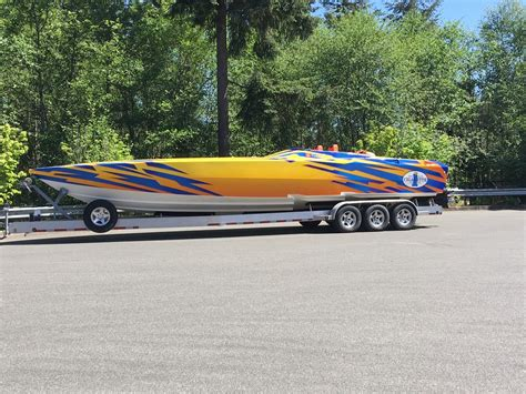 cigarette gladiator boat for sale cigarette gladiator 2002 for sale for 60 000 boats from