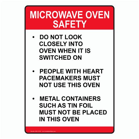 Disposal Of Kitchen Knives food safety kitchen signs kitchen safety