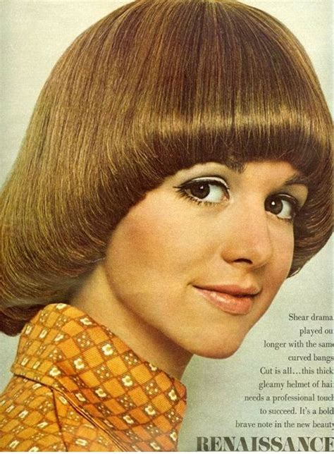 4 tips to avoiding a disaster haircut really ree 5 tips to avoid the salon disaster dump your frump