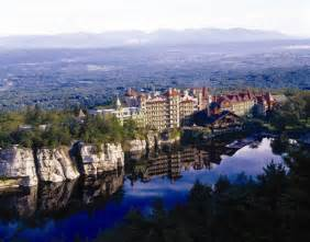 mohonk mountain house new paltz ny updated 2017 resort