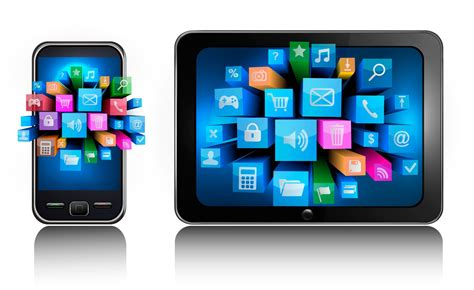 pc mobile apps pcs fast becoming an accessory to tablets and smartphones