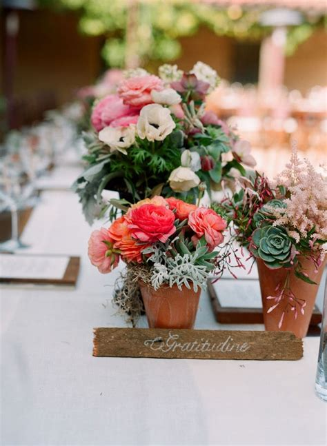 17 best images about wedding table decor on pinterest