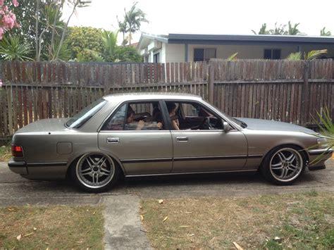 1989 toyota cressida car sales qld coast 2415572