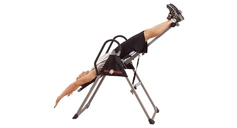 back inversion table benefits benefits of inversion tables
