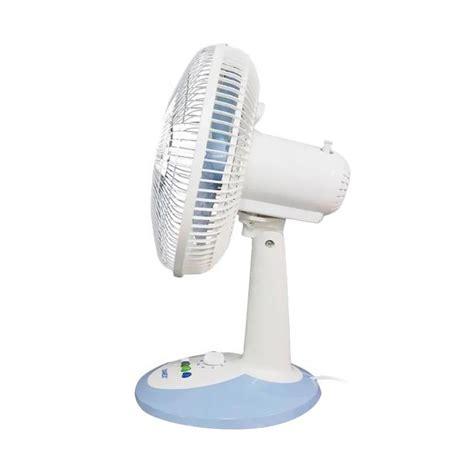 Kipas Sanex jual sanex fd 1088 kipas angin meja 10 inch
