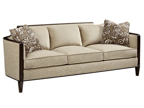 farnichar sofa set 100 farnichar sofa set furniture mattress stores