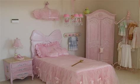 little girl bedroom ideas little girls bedroom ideas toddler girl bedroom prefect little girls bedroom ideas for small