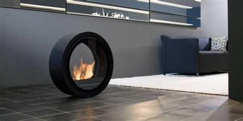 camini contemporanei caminetti e stufe a bioetanolo amb ceramiche