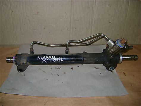 Rack Steer Nissan X Trail T31 buy nissan steering rack car parts for x trail steering racks and boxes