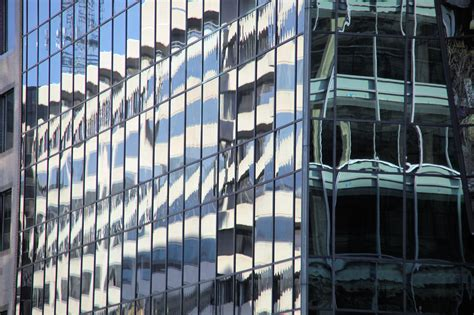 what is curtain wall file 1900 m street nw washington dc curtain wall
