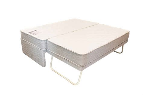 Guest Bed Solutions by Guest Bed Solutions Homesfeed