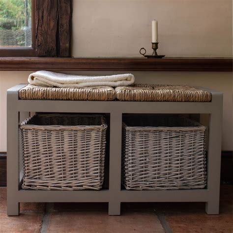 entryway furniture storage entryway furniture storage basket stabbedinback foyer