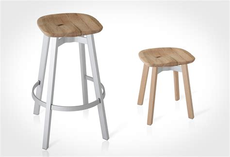Emeco Stools by Sofa Furniture Kitchen November 2015