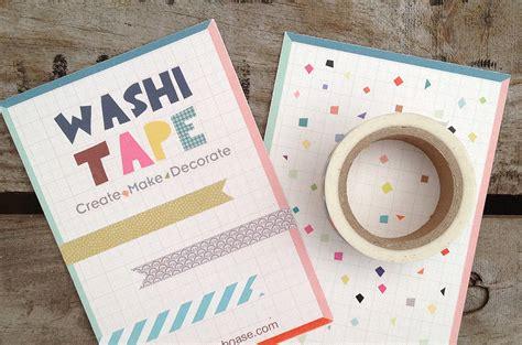 washi designs washi pattern design masking by boase ltd