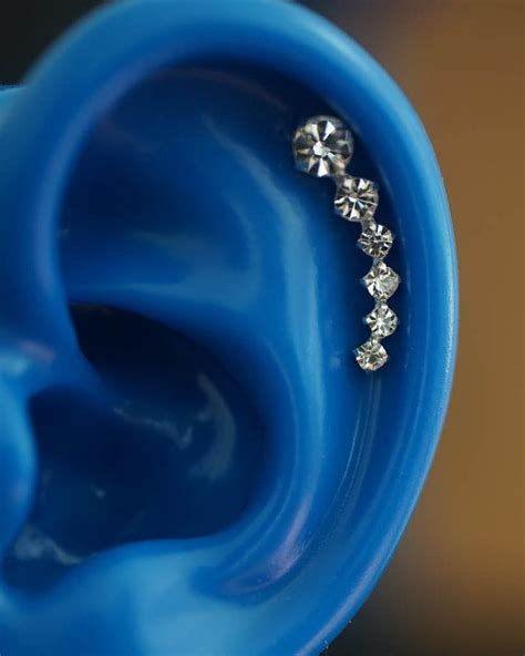 25 unique piercing aftercare ideas best 25 infected ear piercing ideas on ear