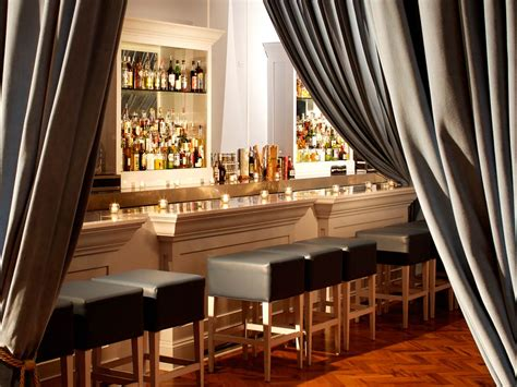 top bars in chicago the 21 best bars in chicago bevvy