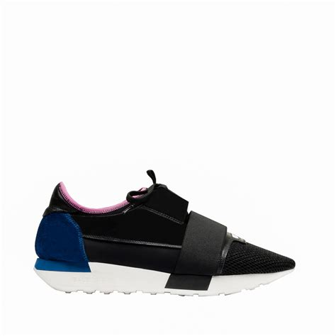 s balenciaga sneakers balenciaga balenciaga race runners s race shoes