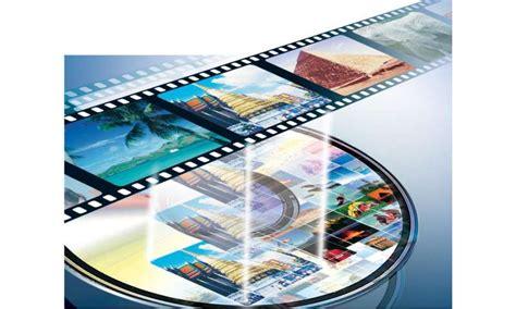 format was jeder dvd player abspielt bildbearbeitung foto cd pc magazin