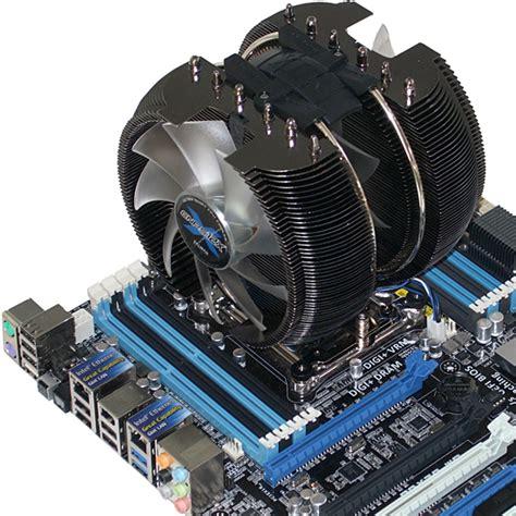 Zalman Cnps 12x Support Lga2011 installing zalman s cnps12x big air 14 lga 2011