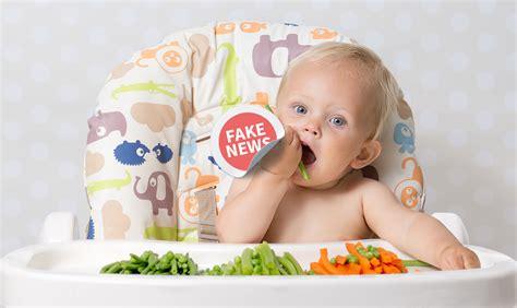 alimentazione vegetariana bambini con la dieta vegetariana i bambini crescono meglio