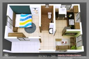 free 3d home layout design smallhomeplanes 3d isometric views of small house plans kerala home design and floor