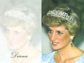 diana princess of wales diana princess of wales princess diana wallpaper 150267 fanpop