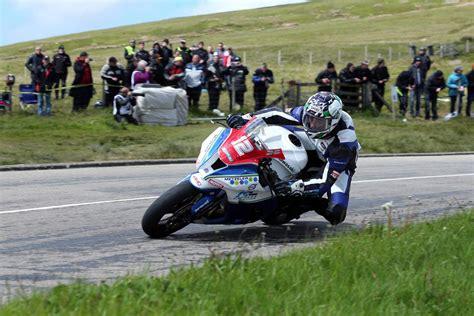 Motorradvermietung Isle Of Man by Metzeler Bei Tt 2014 Motorrad Sport