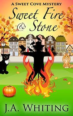 sweet spirits of three a sweet cove mystery volume 13 books 1000 images about books mysteries on mystery