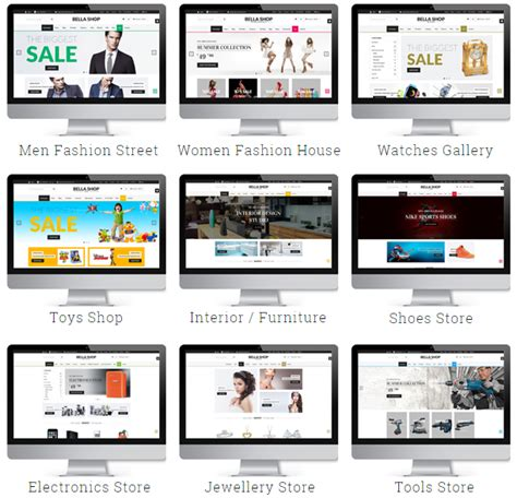 free wordpress themes retail store free wordpress nulled themes download bella