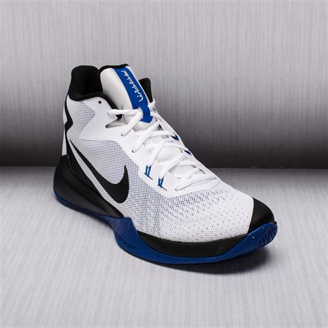 nike basketball shoe nike zoom evidence basketball shoes basketball shoes