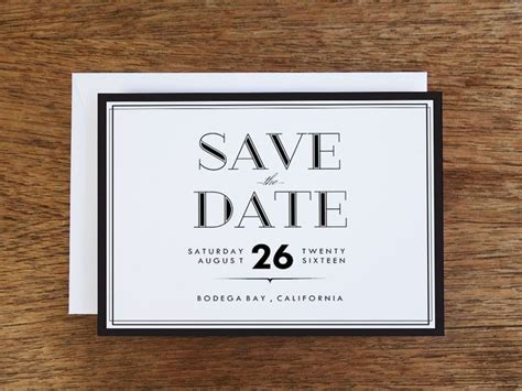 template for save the date cards 77 best printable wedding save the date cards images on