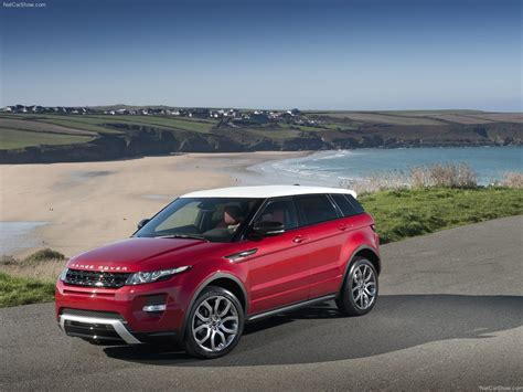 range rover evoque wallpaper top 10 range rover evoque full hd wallpapers best range