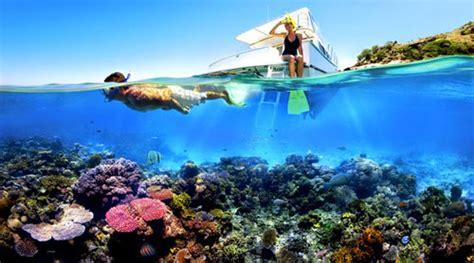 Termurah Tas Wisata Traveling Lipat Ts14 liburan murah di jogja sewa pariwisata jogja sewa wisata murah sewa jogja