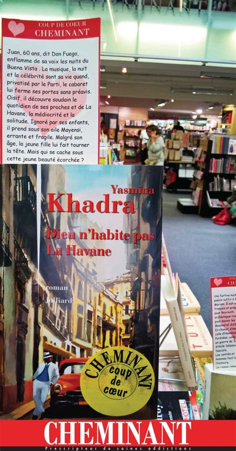 libro dieu nhabite pas la dieu n habite pas la havane les petits mots des libraires