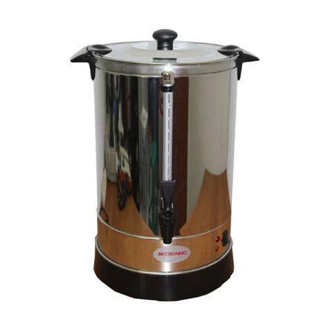 Water Heater Krisbow jual akebonno zj 88 pemanas air kopi elektrik