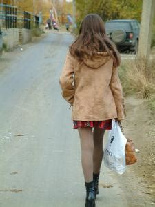 dolore interno al ginocchio il dolore al ginocchio mentre si cammina russelmobley