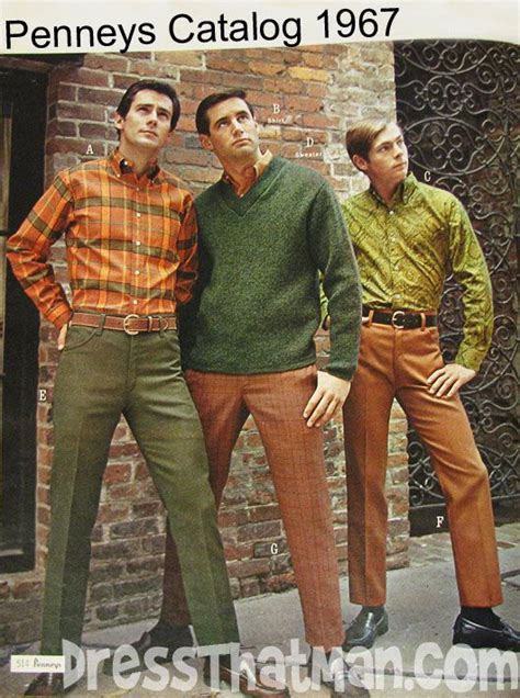 60er Mode Herren by 25 Best Ideas About 60s S Fashion On