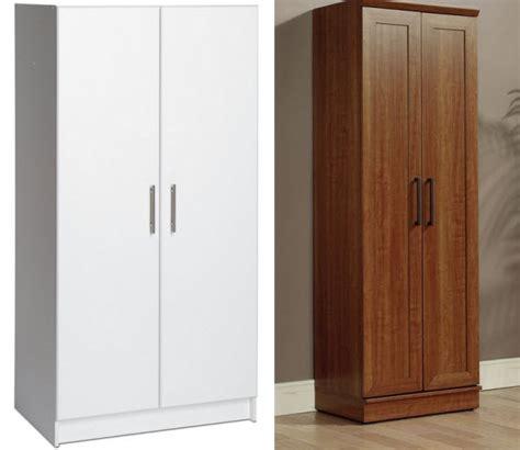 2 Door Pantry Cabinet 2 Door Pantry Cabinet Findabuy