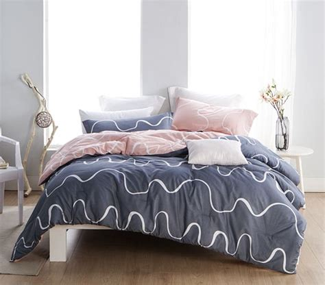 dorm comforter sets best 20 twin comforter sets ideas on pinterest girls