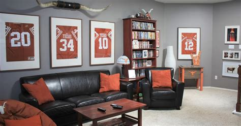 texas themed home decor fab everyday because everyday life should be fabulous