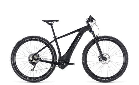 Cube Bike Aufkleber by Cube Reaction Hybrid Sl 500 2018 Jetzt Bestellen Lucky
