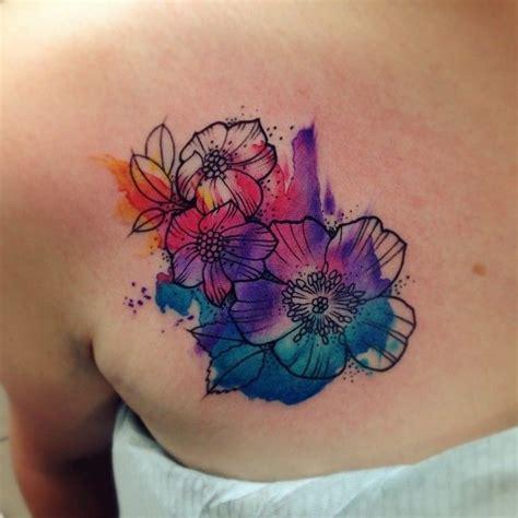 tattoo boogaloo katie instagram 17 mejores im 225 genes sobre tattoos en pinterest tatuajes